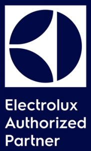 Electrolux Authorized Partner
