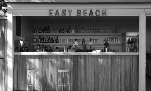 Easybeach Jesolo - 7