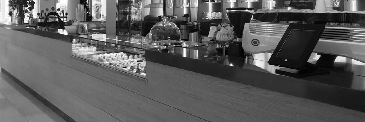 Bibo Caffè